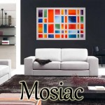 Mosaic for sale
